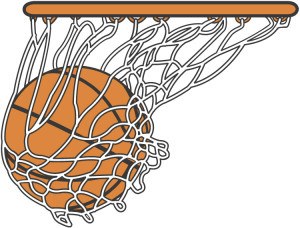 basketball-ball-in-net